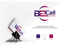 Logo-B2Call-Solitions