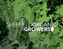 Sheffield Organic Growers