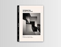 Rem Koolhaas Pressbook