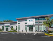 C-001 MVP Orthodontic Clinic