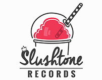Slushtone Records