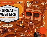 CHIRISH BEER MILLER LITE- Lawerta