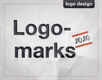 Logo Marks 2020