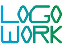 logos _2016