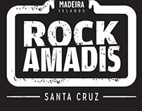 Rock Amadis