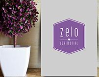 Zelo - Cerimonial