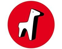 Crowdfunding El Cavall de Barcelona