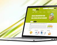 BulkSEL - Responsive Web Design