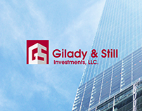 Gilady & Still Investments