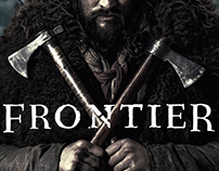 FRONTIER ( unofficial )