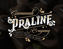 Praline Company