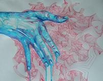 A Handful II