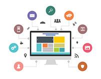 SuitePort – Customer Portal for SuiteCRM