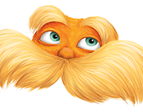 Learning with Lorax