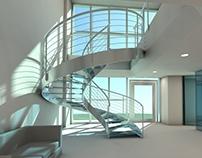 Hall proposal