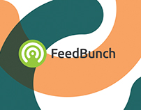 FeedBunch