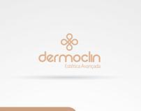 REBRANDING - Dermoclin Estética Avançada