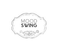 "Mood Swing Restaurant "" social media designs """