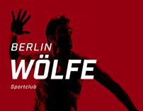 Berlin Wölfe Sportclub