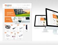Tienda Online IVERMASPLUS