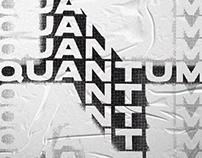 Quantum [2020]