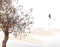 Raya - Asma Allah (M/V)