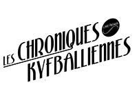 Les Chroniques Kyfballiennes