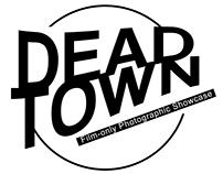 DEAD TOWN | Film Showcase