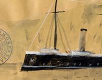 Athina 1915