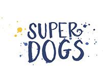 Super Dogs Elixir