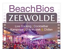 BeachBios