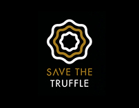 Save the Truffle || Videomaking