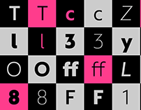 FS Lucas: The Geometric Type