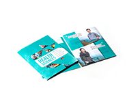Faculty of Health Sciences - Undergrad Brochure