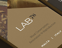 Lab 78