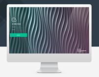 Web Studio Project