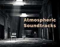 Atmospheric Soundtrack