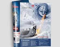Printing & Graphic Design Set