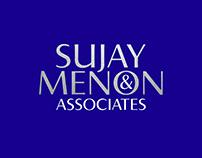 Sujay Menon & Associates