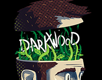 Darkwood Skateboards
