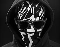 Oskar Podolski O . ESU™1 for Diverse Extreme Team XV