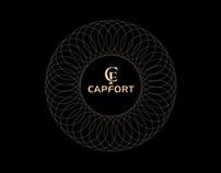 Capfort finance company