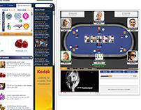 PokerPeers