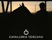 Cavalleria Toscana - Empathy