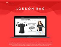 London Rag