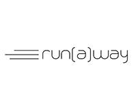 run(a)way