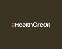 :HealthCredit™