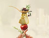 9º Festival de Cultura e Gastronomia de Gramado