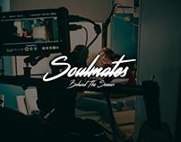 BTS: Soulmates - A short film