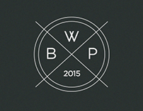 2015 Logofolio